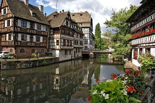 Qui se cache derrière votre expert comptable à Strasbourg à 69 €?