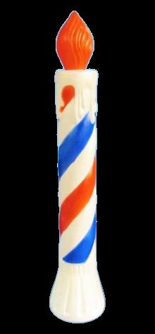 Americana Candle photo