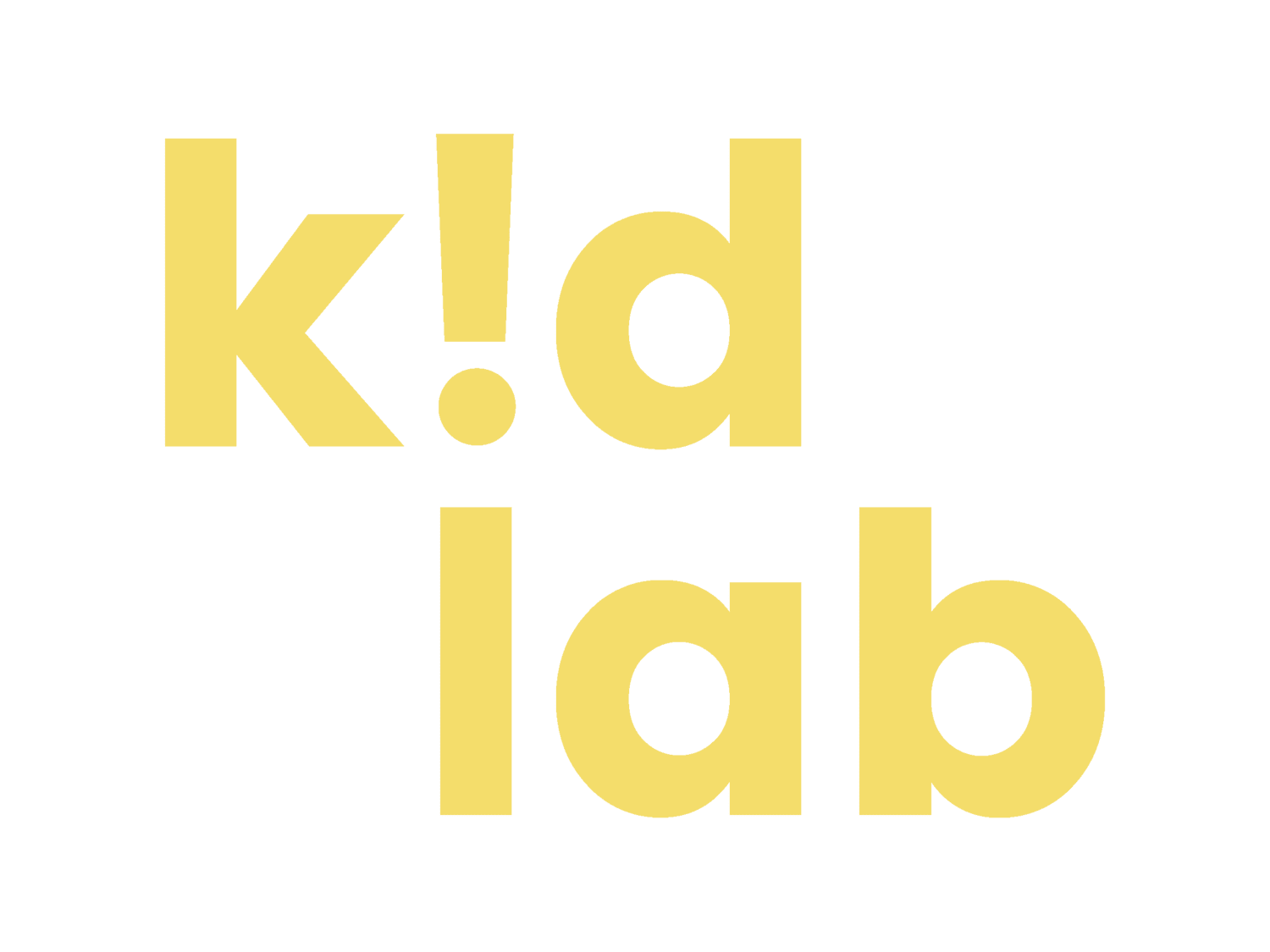 Kid Lab Nonprofit Art Studio and play space for kids image