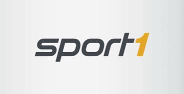 Sehen Sie Das Sport 1 live aus dem Internet direkt auf Ihr Gerät: gratis und unbegrenzt