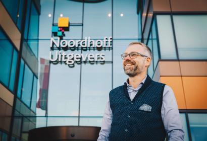 Noordhoff Uitgevers