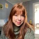 Photo of Audrey Nakagawa, theproductpost.com