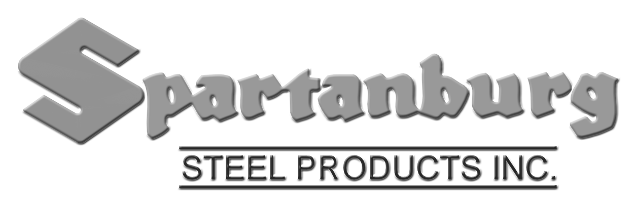 Spartanburg Steel Products