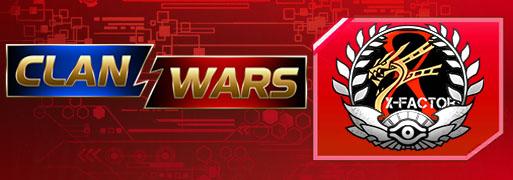 Clan Wars Season 5: Week 6 Interview - X-Factors   YuGiOh! Duel Links Meta