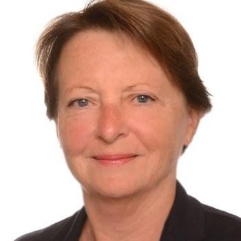 Christine Monier