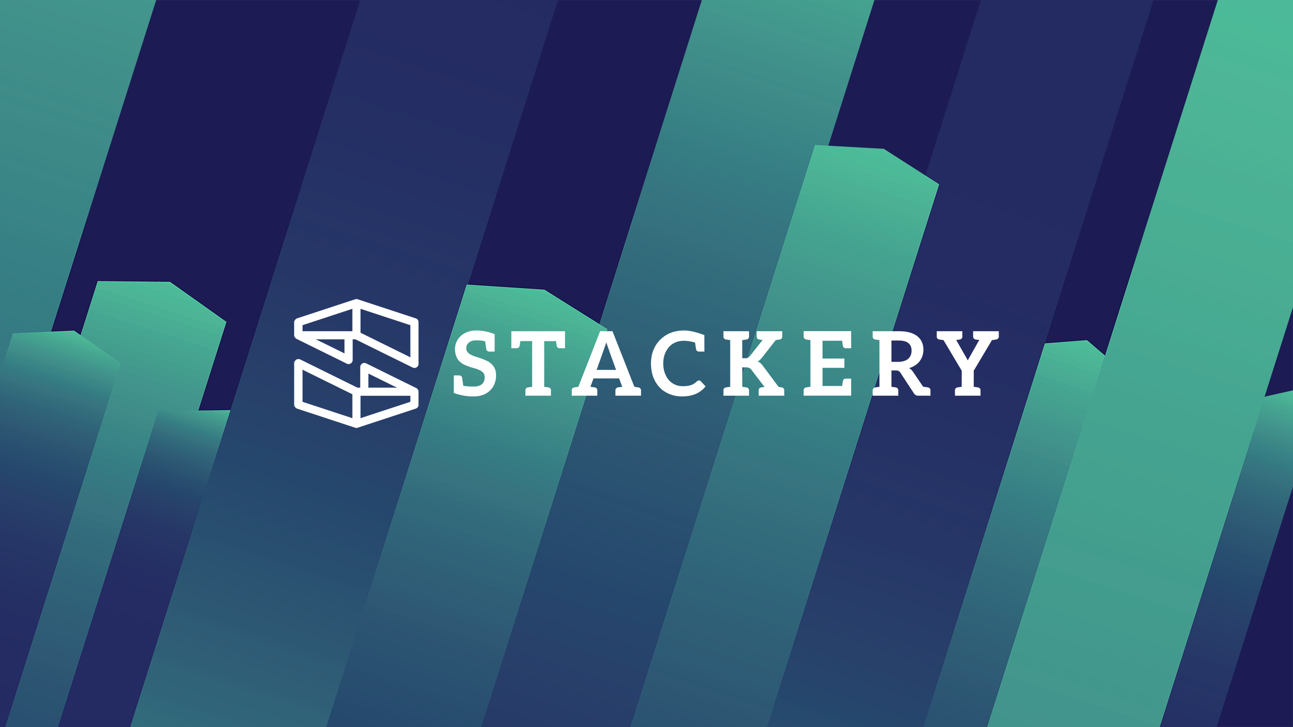 Stackery Welcomes Tim Wagner, Inventor of AWS Lambda, to Board of Directors