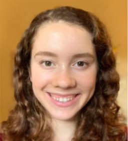 Emma Leshan