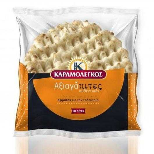 greek-pita-bread-16cm-10-pcs-karamolegos