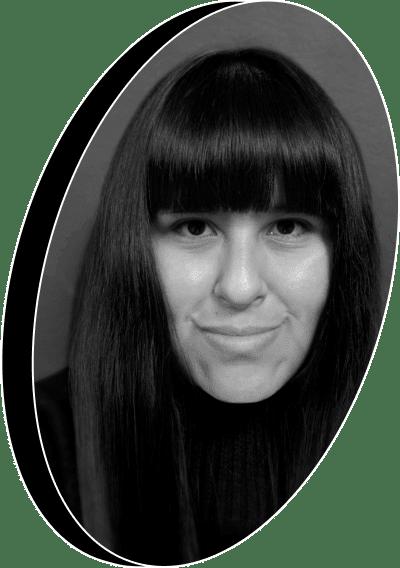 Silvia Script's Portrait