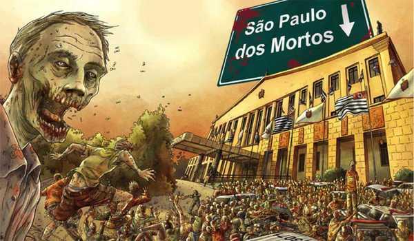 grandes quadrinistas brasileiros