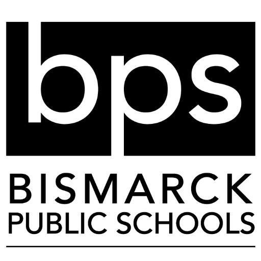 bismarckschools