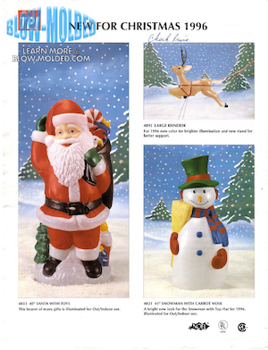 TPI Plastics 1996 Catalog.pdf preview
