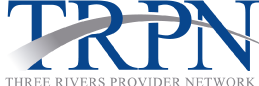 TRPN Logo