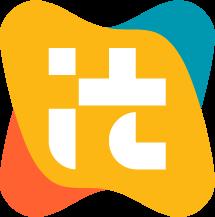 Imusion mobile logo