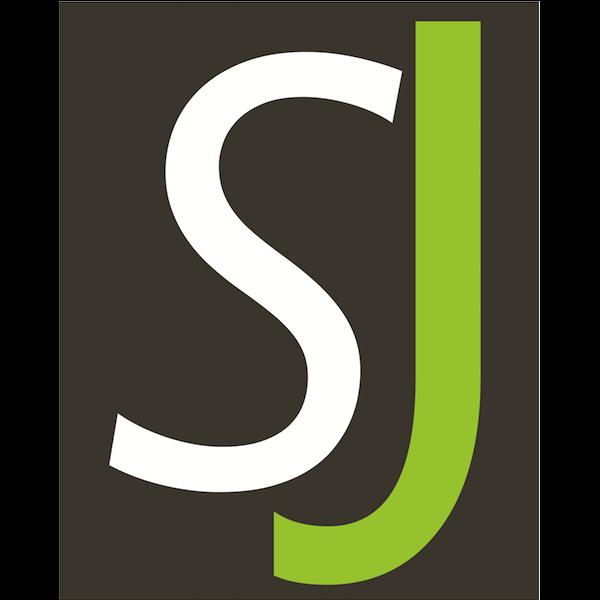 SJ Technologies, Inc.