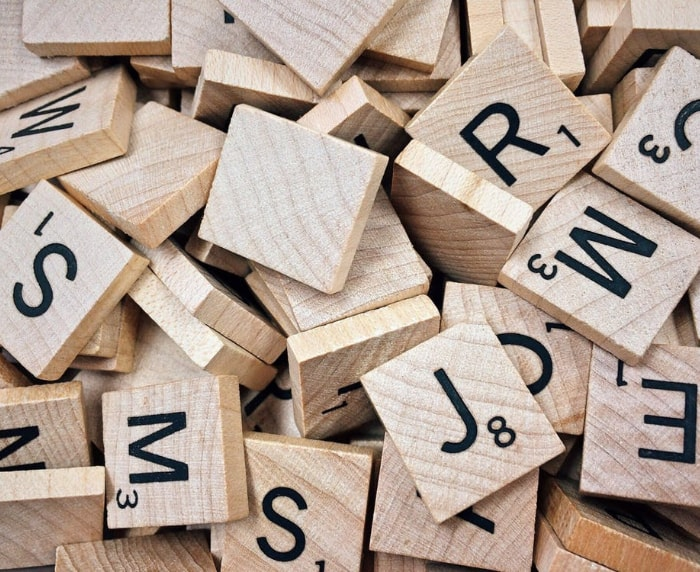 Palindrome Detector Script