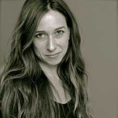 Michelle Lance