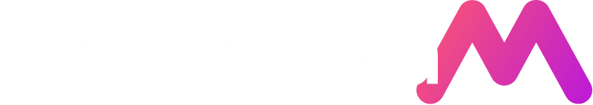 Monterosa Logo