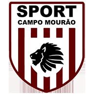 SC Campo Mourão