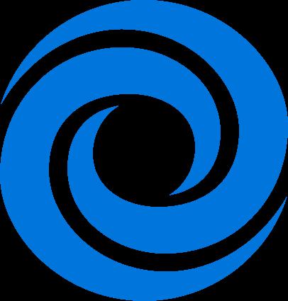 Firstcircle