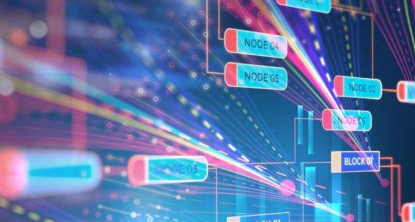 Accruent - Resources - White Papers - Big Data, Mobile & IoT in Predictive Maintenance - Hero