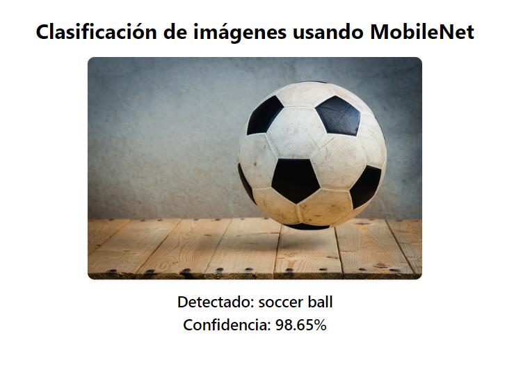 Ml5 Soccer Ball