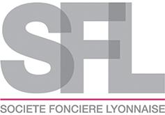 Logo de la Société Foncière Lyonnaise