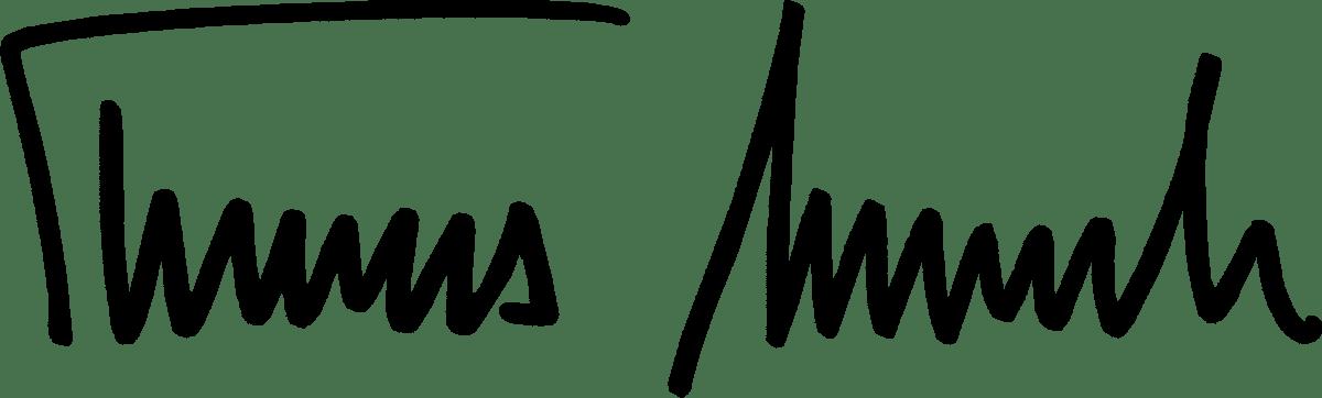 Thomas Steimle – Steimle Architekten