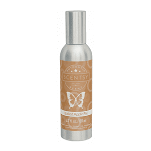 Picture of Baked Apple Pie Room Spray
