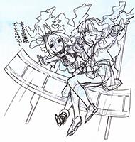 fem_maiden-coaster.png