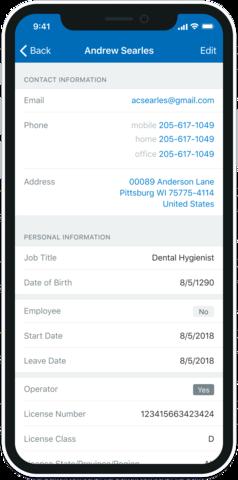 fleetio-go-contact-details