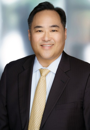 Peter  Cho Attorney