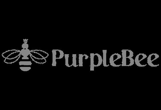 Purplebee Learning
