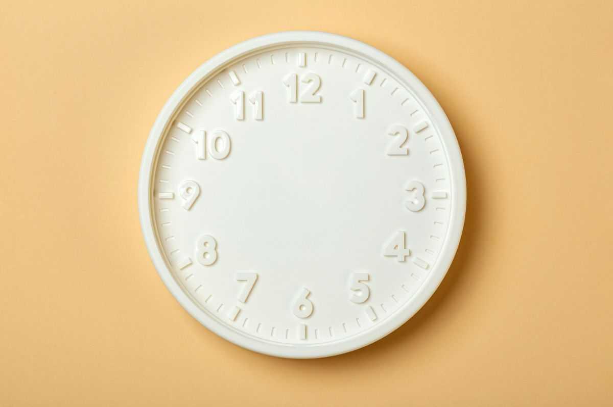 Entrepreneurs: nos astuces et conseils pour gérer votre temps et vos priorités