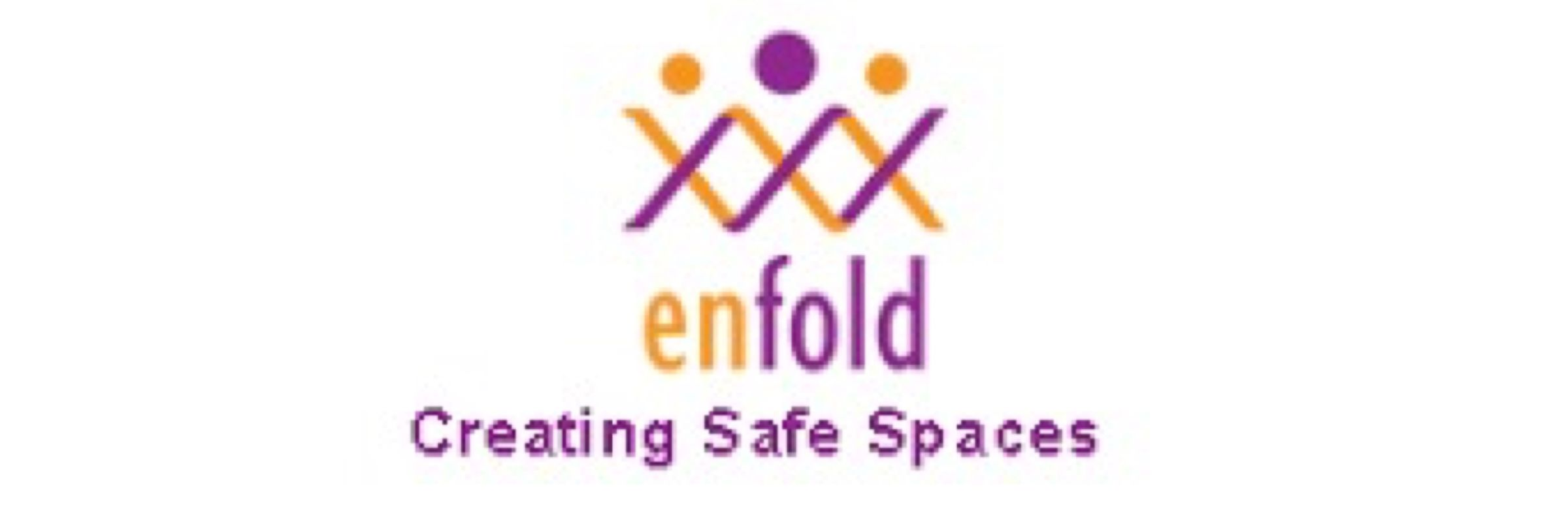 Creating Safe Spaces