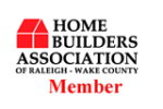 Home Builders Association Logo
