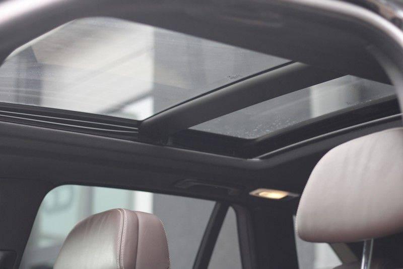 BMW X5 xDrive50i High Executive Pan.dak, Surr. view afbeelding 19