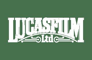 logo-lucasfilm-reverse