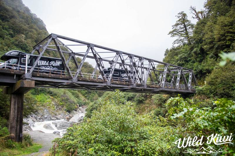 5 Reasons To Bungee On Your New Zealand Adventure