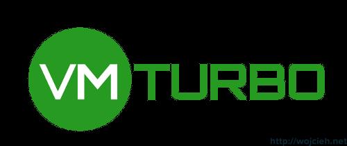 VMTurbo Logo