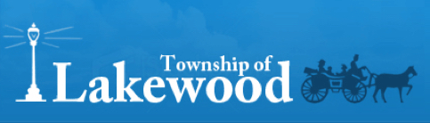 lakewood-township-public-works-logo