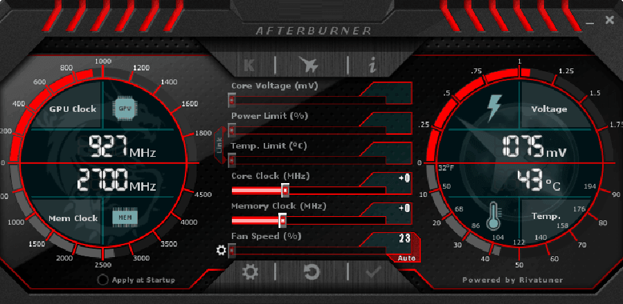 Should you overclock?