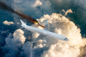 Philadelphia Airline Liability Attorney