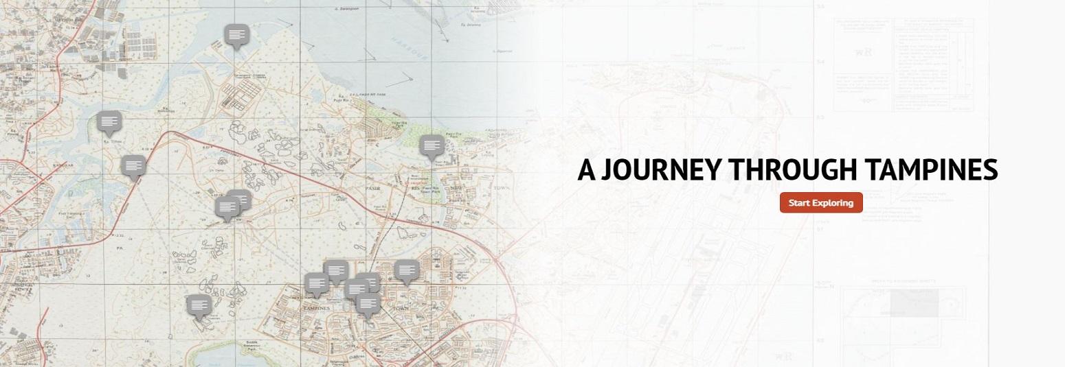 storymap-tampines
