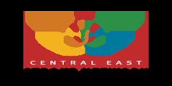 cesn logo