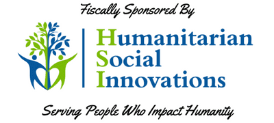 Sponsored by Humanitarian Social Innovations