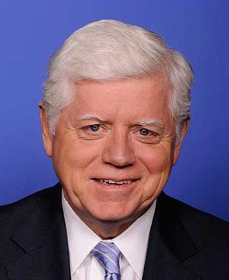 Larson John B.