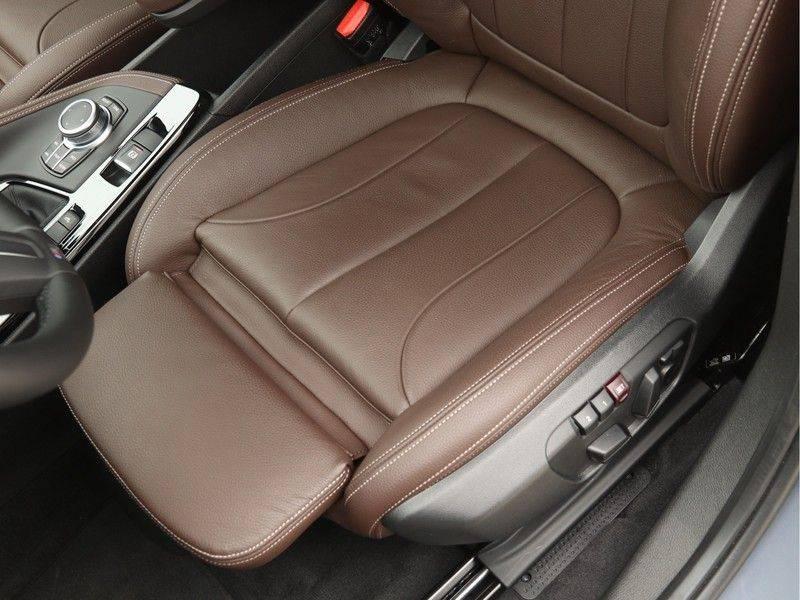 BMW X2 M35i High Executive Automaat afbeelding 16