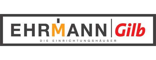 logo_ehrmann_gilb.png logo
