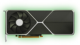Nvidia Working on RTX 3090 which is 60-90% Faster than 2080ti